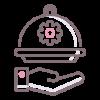michefsecreto_icono oferta