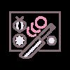 michefsecreto_icono tabla de cortar