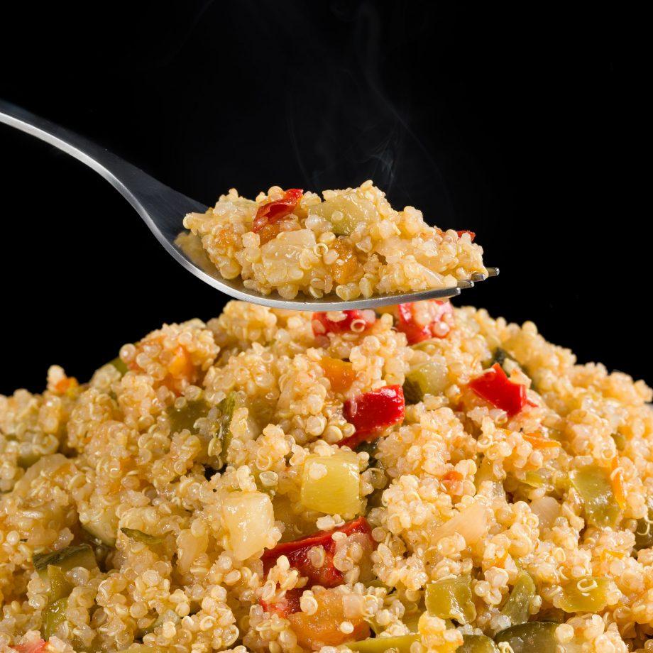 quinoa-salteada-con-verduras