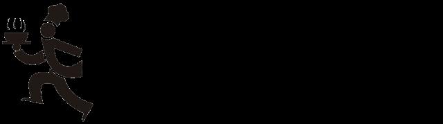 michefsecreto