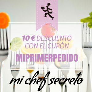 CUPON-MICHEFSECRETO-10